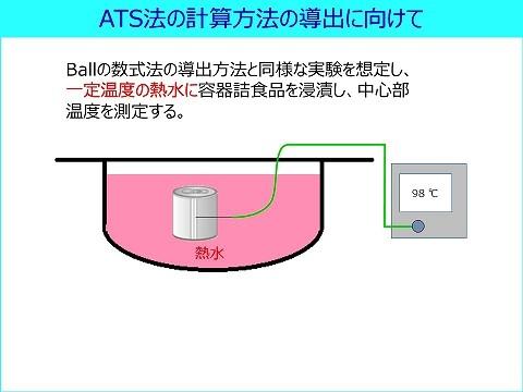 ATS_FIG01.jpg